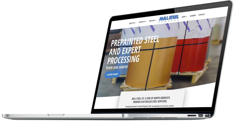 grand-rapids-website-design